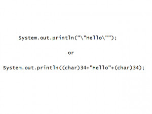 Print-Double-Quotes-in-Java-Step-1.jpg