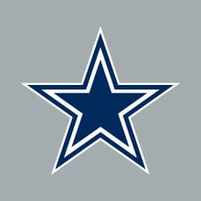 NFL-dallas-cowboys-220x220_05.jpg