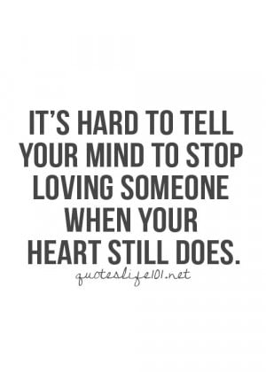 Love Girl Girls Cute Quotes...