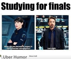 Tagged with tony stark quotes