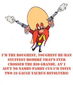 Thread: 28 Gauge Revolver from Taurus