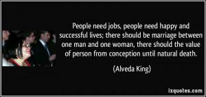 Alan King Quotes