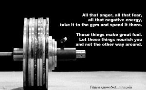 Motivational-fit-and-exercise-quotes