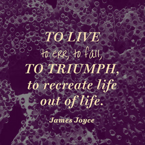 quotes-live-err-james-joyce-480x480.jpg