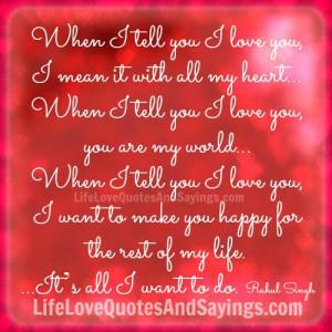 When-I-tell-you-I-love-you...jpg