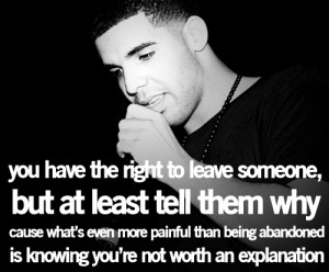 quotes about your ex boyfriends new girlfriend