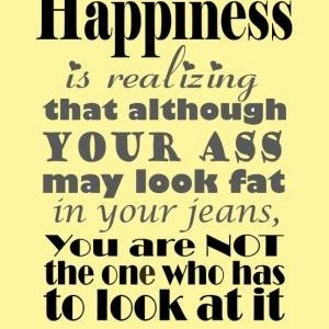 life and happiness funny inspirational quotes about life and happiness