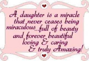 quotes for daughter daughter and love quotes daughter inspirational ...