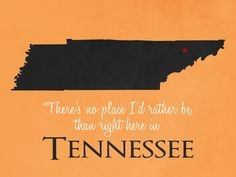 ... tennessee state poster more tennessee state tennessee quote 3