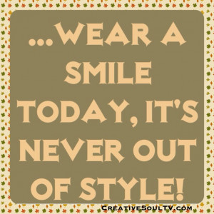 Quotes Quote Happy...