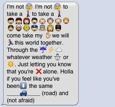 ... texts messages awwww cut texts 3moji texts emojis texts texts emojis