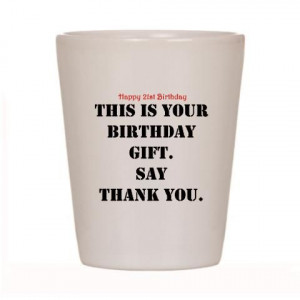 brother in law funny funny birthday quotes for brother candle funny ...