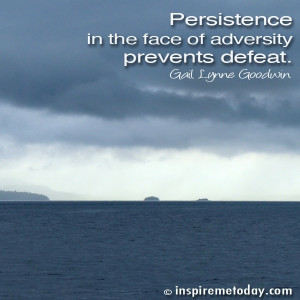 Quote-Persistence-in-the-face.jpg