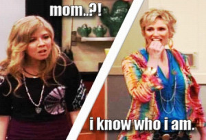Icarly Quotes Funniest