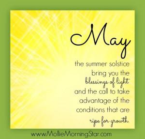 summer solstice quotes sayings quotesgram