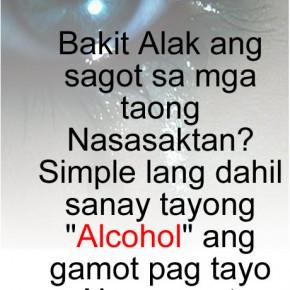 Cheating Tagalog Sad Q...