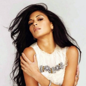Nicole Scherzinger Estates and Homes (1)
