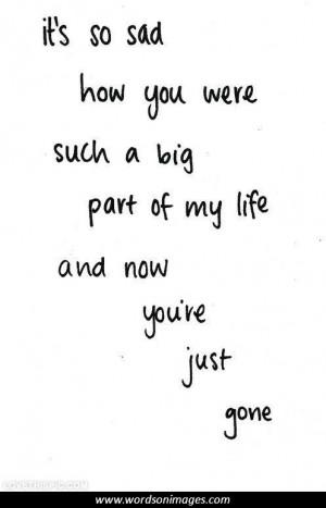 Quotes About Your Ex Boyfriend