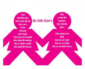 leila-little-sisters-xl.jpg
