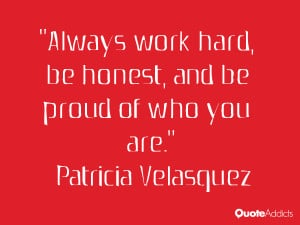 ... of who you are patricia velasquez march 19 2015 patricia velasquez