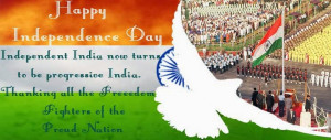 Celebrate Independence Day with thebest Independence Day quotes