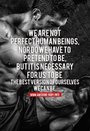 quotes bodybuilding motivation quotes bodybuilding inspiring quotes ...