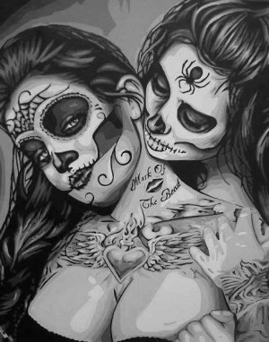 photo chicano-style-day-of-the-dead-girls.jpg