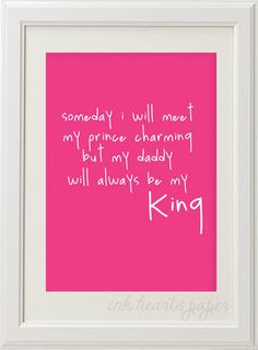 ... Always Be My King