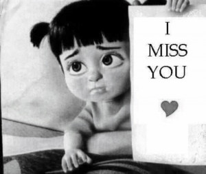 25 I Miss You Quotes For Your Loved Ones