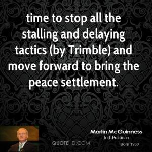 tactics Quotes 6