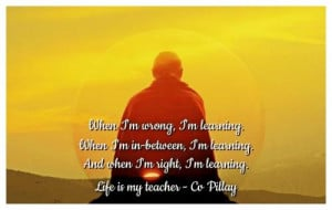 Teachers Quotes & Sayings