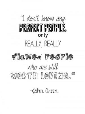 john green quotes   Tumblr