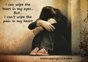 Sad-Quote-sad-quotes-34750606-540-380.jpg