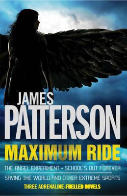 Angel Experiment Maximum Ride Quotes. QuotesGram  Angel Experimen...