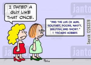 Famous Quotes Ex Boyfriends ~ famous quote cartoons - Humor from ...