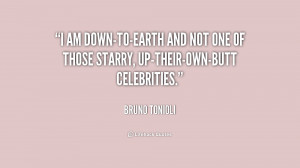quote-Bruno-Tonioli-i-am-down-to-earth-and-not-one-of-240944.png