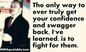 quotes about confidence in sports quotes about confidence in sports