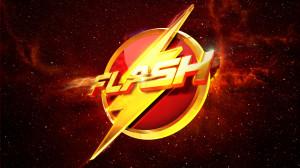 the_flash_cw___wallpaper_by_alex4everdn-d8o8e9b.jpg