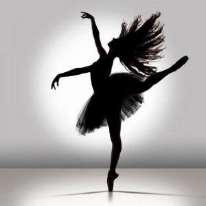 ballet, dance, girl, photography