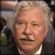 Hal Lindsey Photo