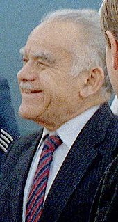 Jicchak Šamir