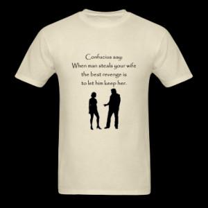 homewrecker T-Shirts