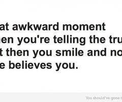 Quotes About Lying Boyfriends 9gag - im not lying