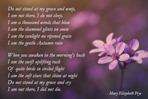 Found on Sixty and Me Don't Let a Fear of Dying Prevent You From ...