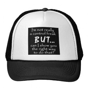 funny_insults_control_freak_quotes_comments_black_hat ...