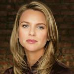 Lara Logan Profile Info