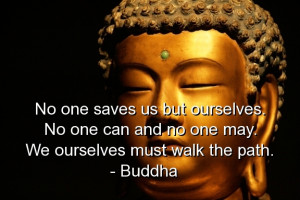 buddha-quotes-sayings-quote-best-witty-save-about-ourselves.jpg