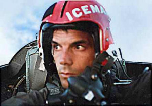 Iceman Top Gun Quotes