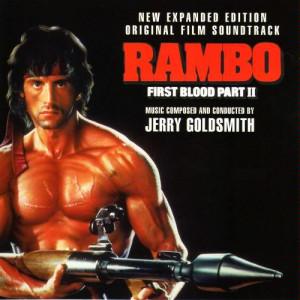 Rambo+quotes+mp3