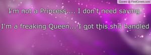 not_a_princess-90437.jpg?i